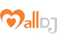 blog.malldj.com